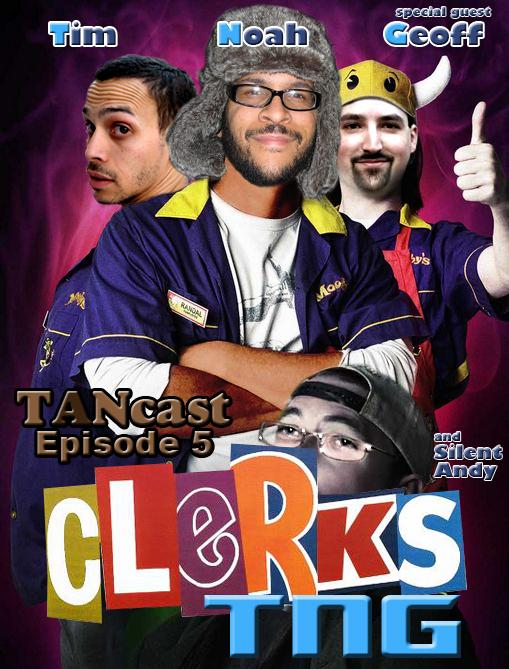 TANcast-Clerks-TNG