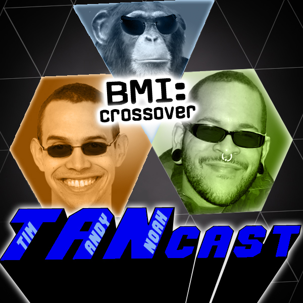 BMI-Crossover-CSI-Trilogy