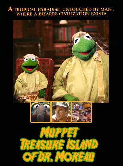 http://tancast.com/wp-content/uploads/2011/07/Muppet-Island.jpg